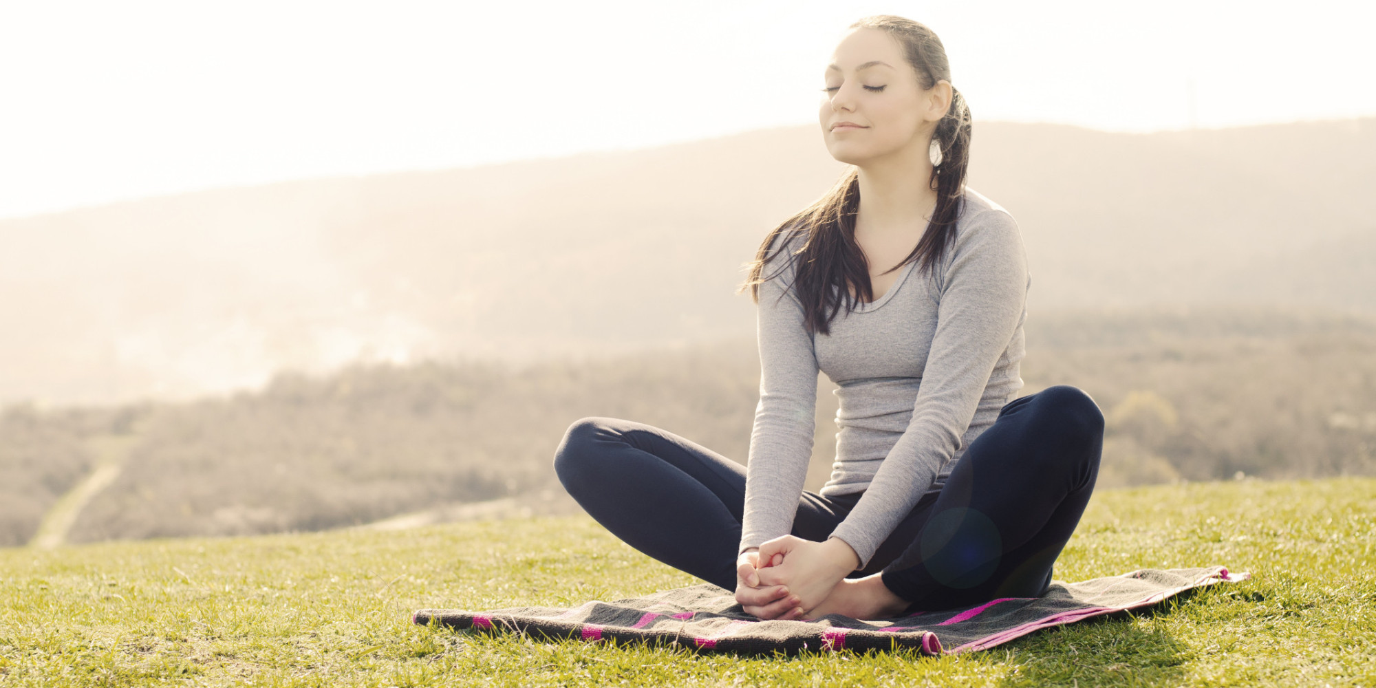 What Are Your Tips For Effective Meditation? 6