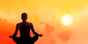 What are the benefits of long meditation? (1-2 hours) 10