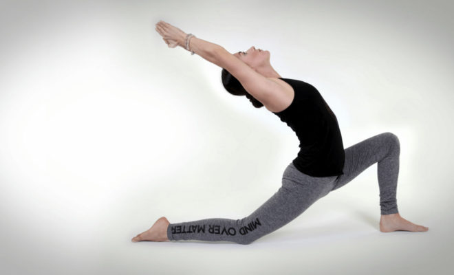 Are the benefits of yoga scientifically proven? If yes, how did the inventors of yoga make up the asanas and know their benefits? 7
