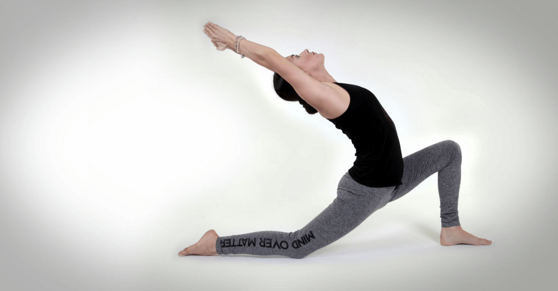 Are the benefits of yoga scientifically proven? If yes, how did the inventors of yoga make up the asanas and know their benefits? 1