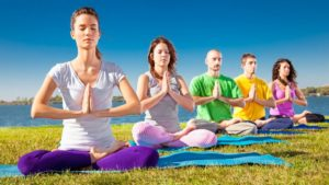 advantages and disadvantages of meditation