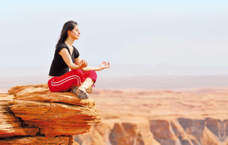 10 Amazing Benefits of Kapalbhati Pranayama? Updated July 2021 2
