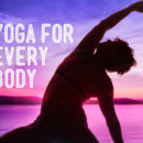 How can I improve my memory power and concentration through yoga? 6