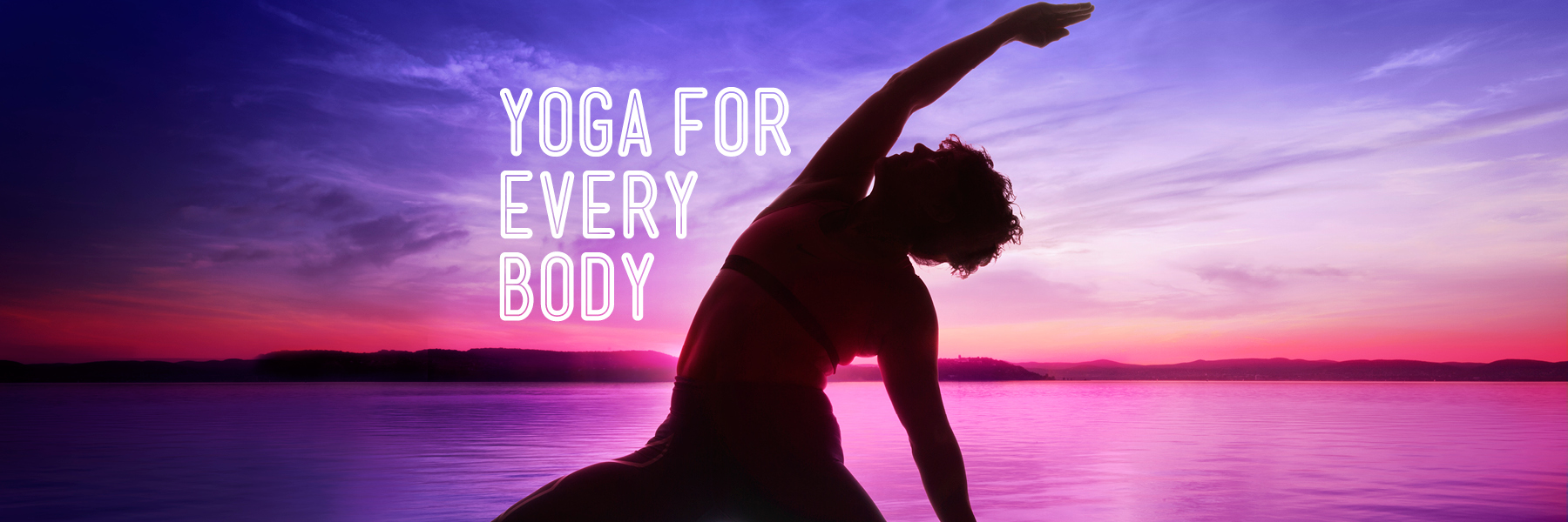 How can I improve my memory power and concentration through yoga? 3