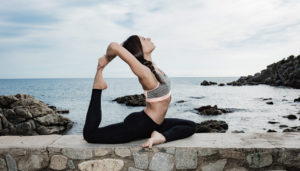 What are the differences between Kriya Yoga and Kundalini Yoga? Which is more faster growing technique or more useful? 10