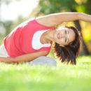 How can I do raja yoga meditation? 10