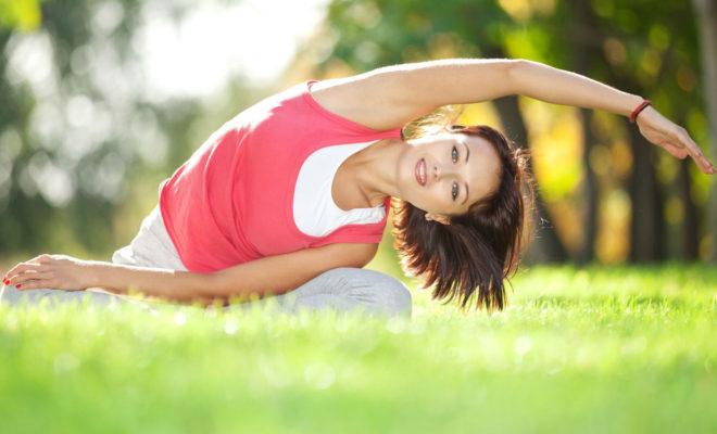 How can I do raja yoga meditation? 14