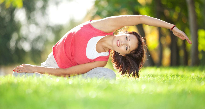 How can I do raja yoga meditation? 1