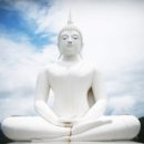 What are the effects of meditating everyday? 7