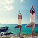 Meditation: Can Vipassana Be Bad For You? 18