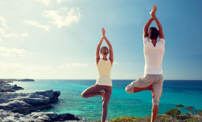 Meditation: Can Vipassana Be Bad For You? 4