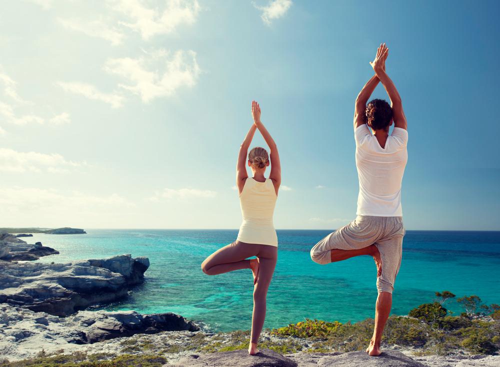 Meditation: Can Vipassana Be Bad For You? 8