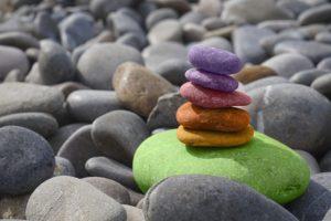 What is Zen meditation? 7