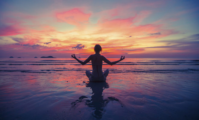How does meditation improve intelligence? Could you suggest any technique/book that can help increase memory, concentration and general intelligence? 8
