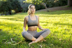 How Do I Perform Transcendental Meditation? 4