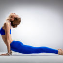 Yoga Is yoga better for fitness then weight training? 17