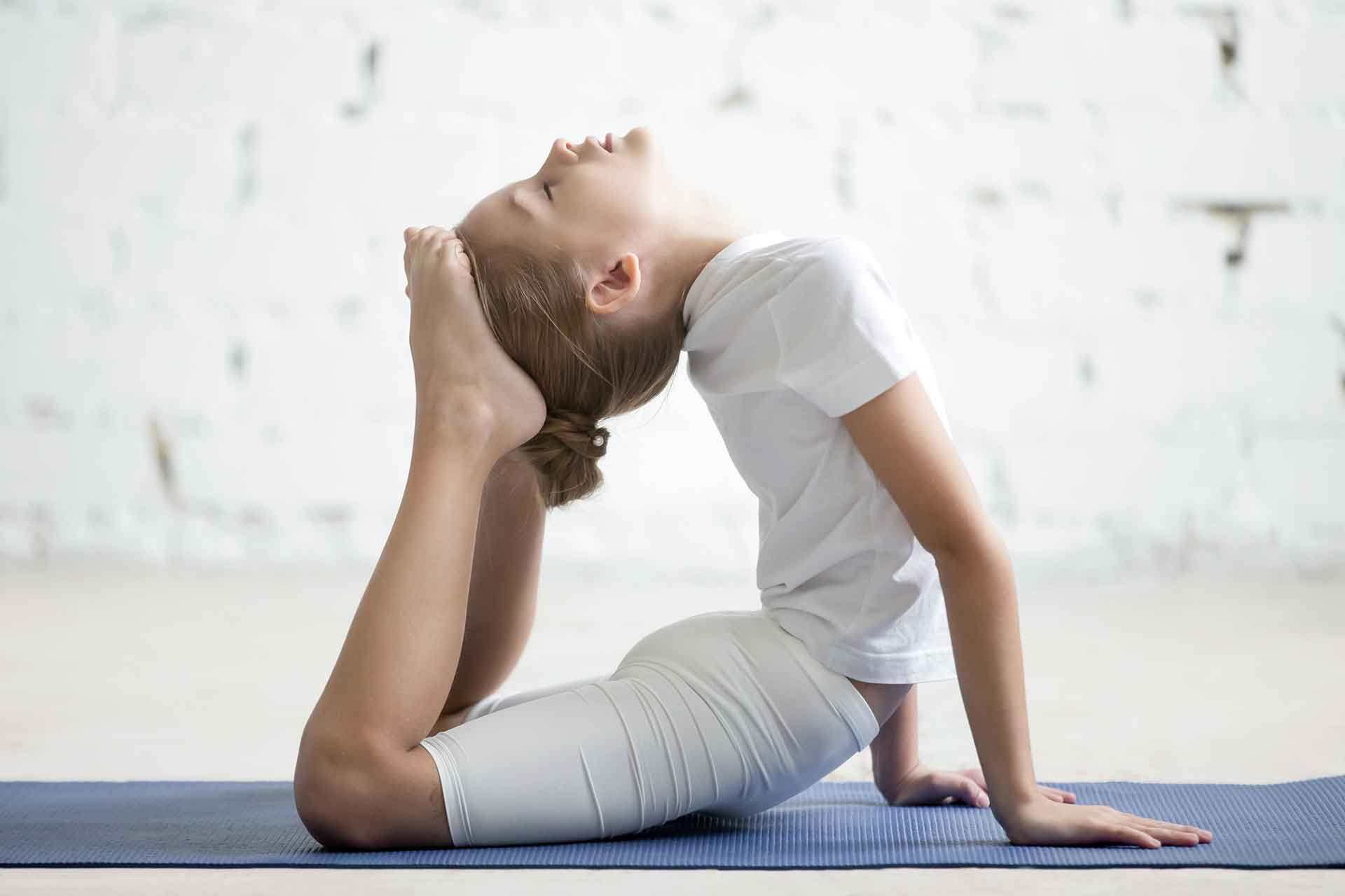 What yoga asanas should I practice to reduce fat especially belly fat? 4