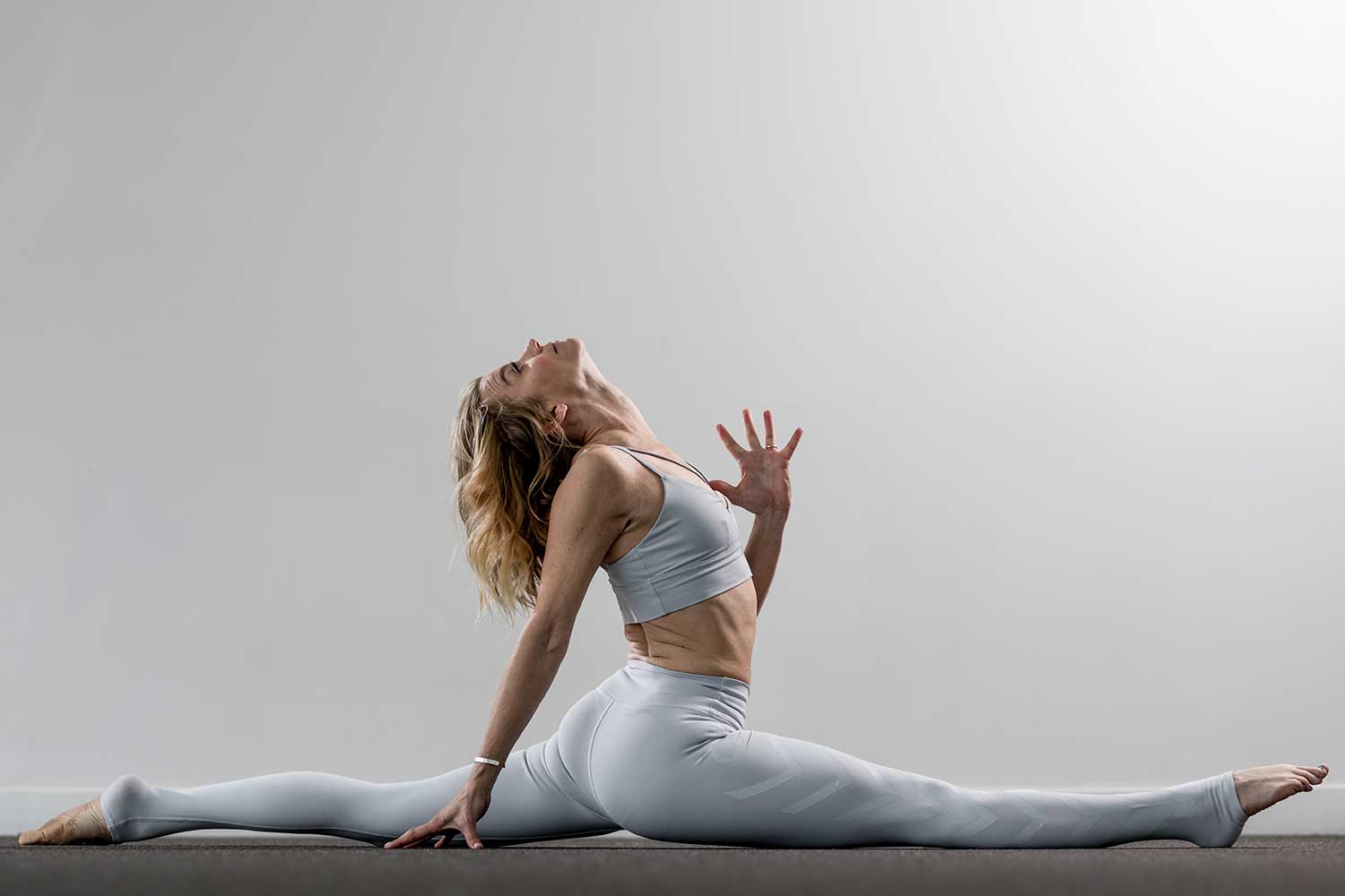 Is yoga really beneficial to mental state? 3