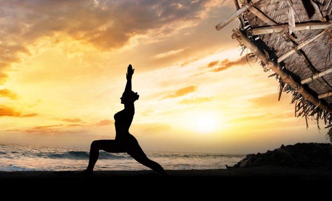 How good is Isha Kriya? 3