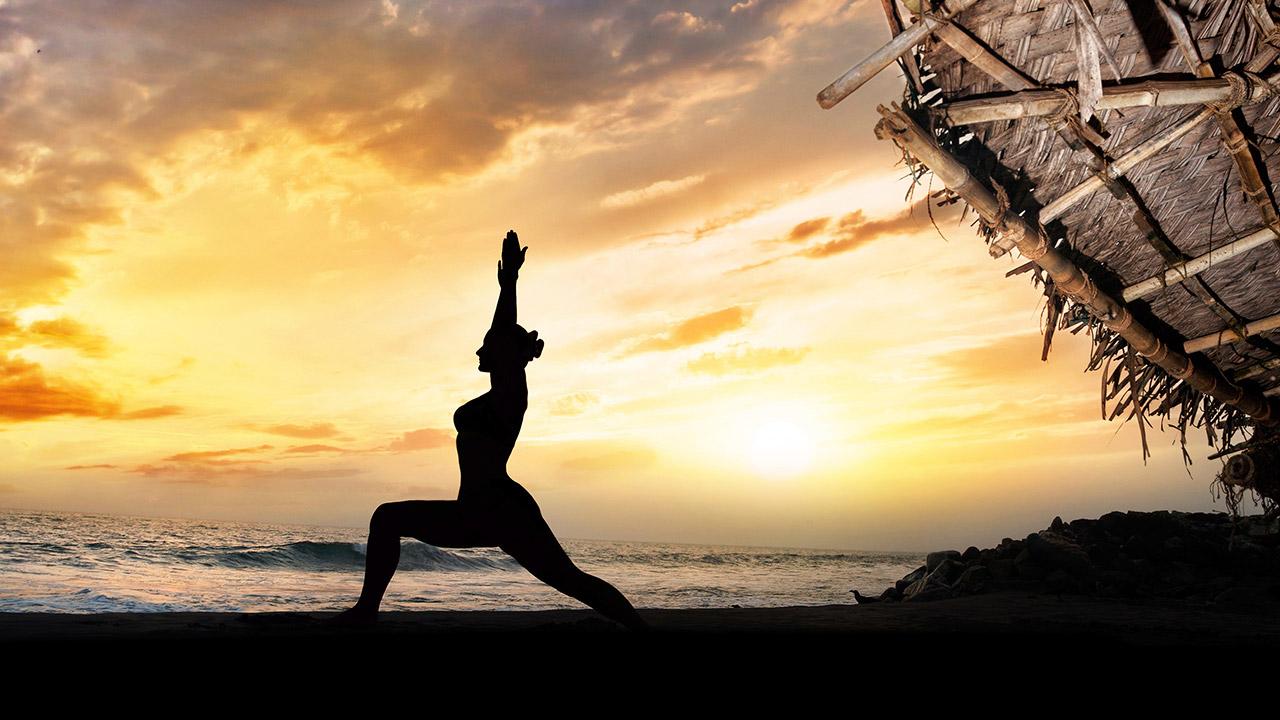 How good is Isha Kriya? 2
