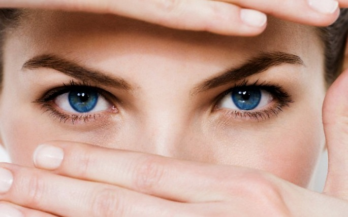 How Can I Reduce The Power Of The Prescription For My Eyes? 4