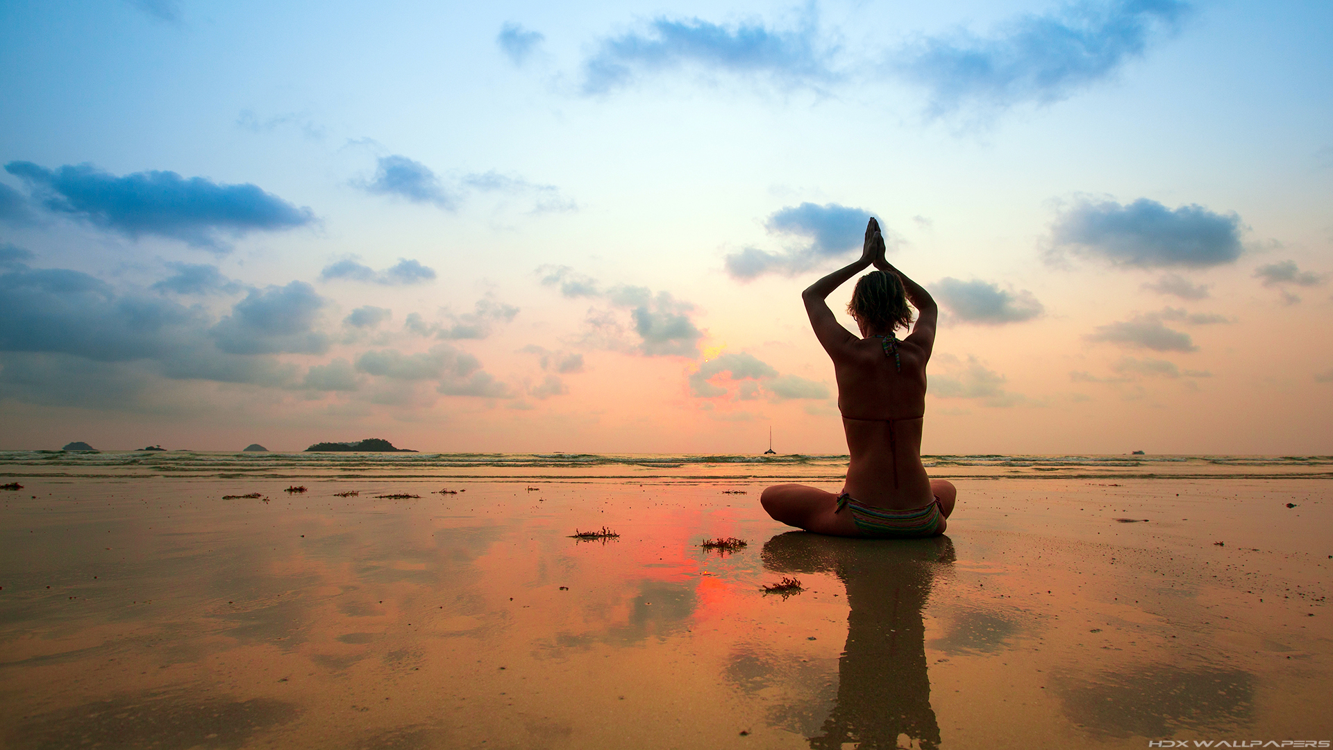 Can I know some meditation for oversleeping? 1