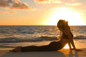 Is Surya Namaskara Helpful For Weightloss? 15