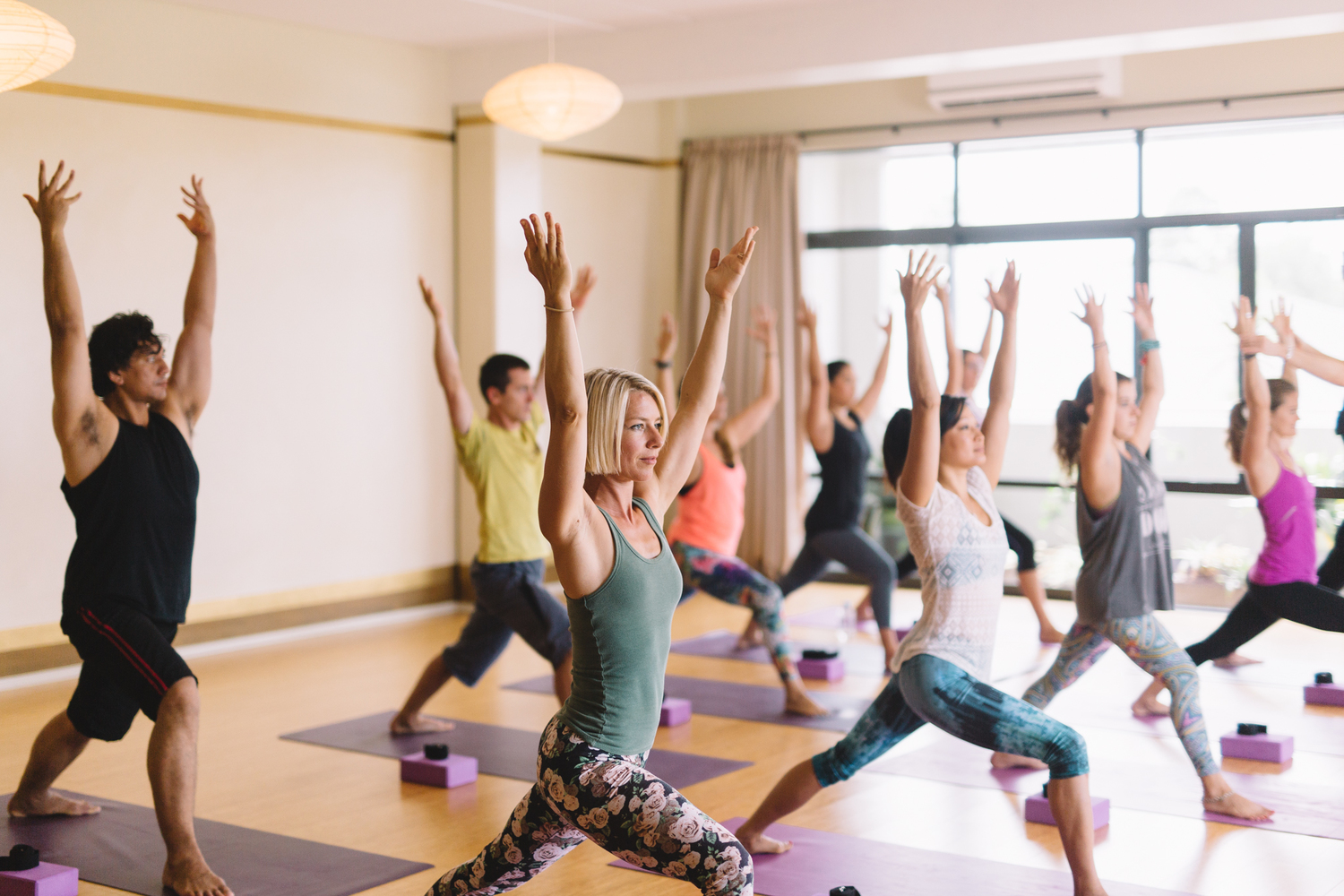 Is yoga beneficial for children? 3