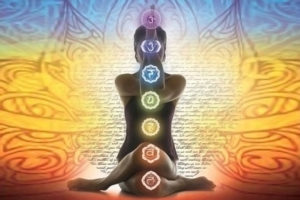 What's the use of chakra meditation? 10