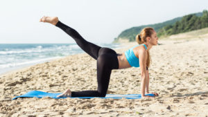 What are the benefits or advantages of yoga in 5 lines? 15