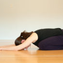 What is Kriya Yoga and how is it performed? 19