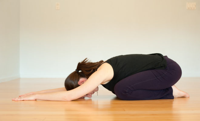 What is Kriya Yoga and how is it performed? 22