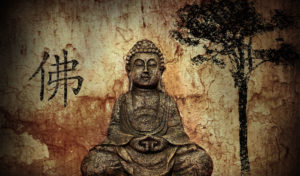 What is the purpose of enlightenment? 7