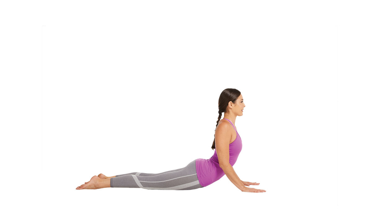 What are some methods to open root chakra? 3