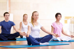 Which book is best to read for yoga beginners? 4