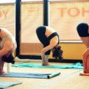 How does one attain moksha through Jnana-yoga? 13