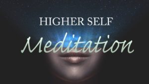 What meditation technique is most useful for spritual enlightenment? 7