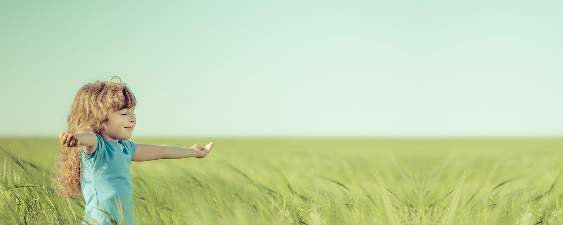 How can I do chakra meditation? 5
