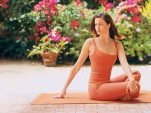 jnana yoga? How is it practiced 7