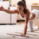 What is the best kind of yoga to do for your physical health? 20
