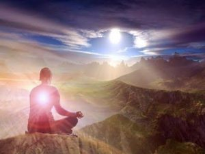 What is the purpose of meditation: Mindfulness or Enlightenment? 10