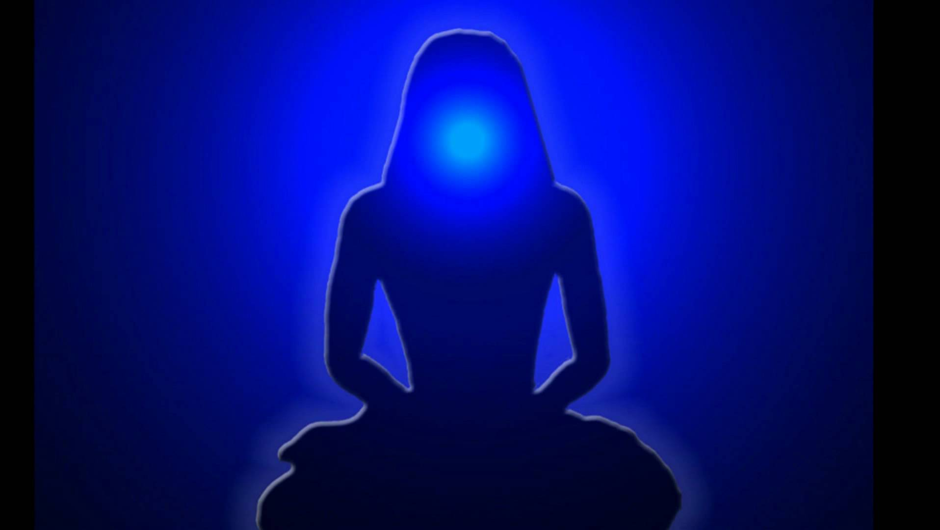 Is opening chakras real and what are their benefits? 151