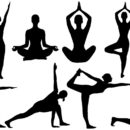Can yoga be for beginners? 5
