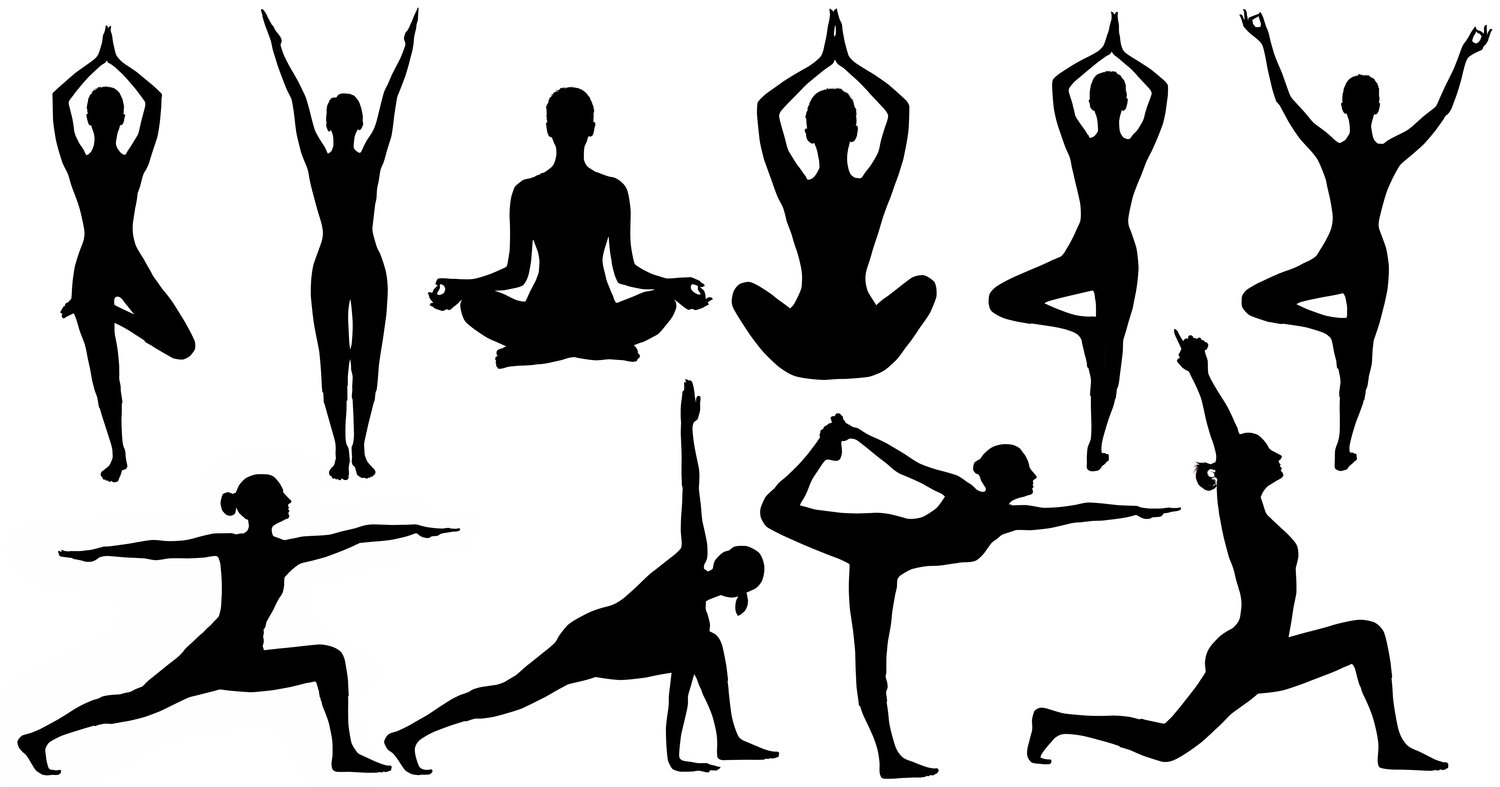 Can yoga be for beginners? 2