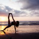 How effective is practicing yoga for increasing your memory? 10