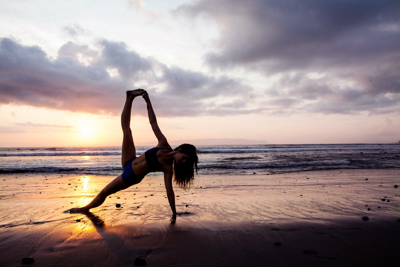 How effective is practicing yoga for increasing your memory? 3