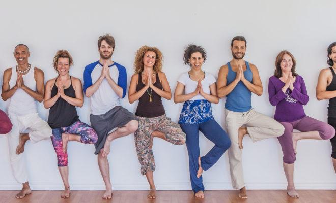 What is Pancha Kosha in Hatha Yoga? 11