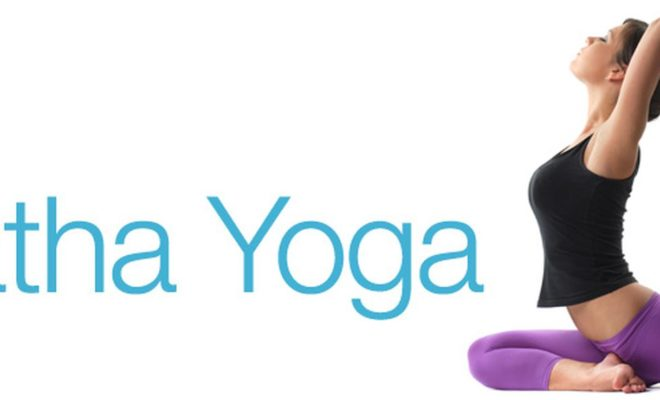 How is Hatha Yoga different from Bikram Yoga? 16