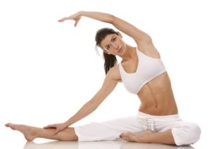 What are the real benefits of doing yoga in daily life? 4