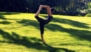 What is samkhya yoga? And how different is from hatha yoga? 7